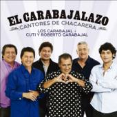 Cantores de Chacareras (feat. Graciela Carabajal)
