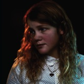 Kate Tempest - Marshall Law