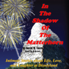 David Walter Smith - In the Shadow of the Matterhorn: Intimate Stories About Life, Love, and Laughter at Disneyland (Unabridged)  artwork