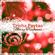 Merry Trishmas - Trisha Paytas