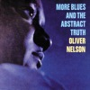 Goin' To Chicago Blues - Oliver Nelson