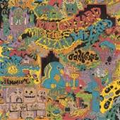 King Gizzard And The Lizard Wizard - Alluda Majaka