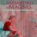 Alejandro Magno [Spanish Edition]: La vida del gran conquistador del mundo [Alexander The Great: The Life of the Great Conqueror of the World] (Unabridged) - Online Studio Productions