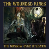 The Wounded Kings - The Sons of Belial