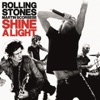 Shine a Light (Deluxe Edition) [Live]