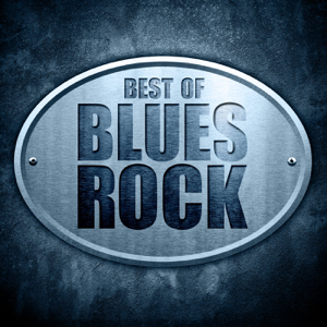 Various Artists - Best of Blues Rock
