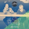 Healthy Homes, Brian Houston & Bobbie Houston
