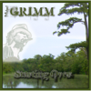 Starting Over - Michael Grimm