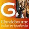 Strauss: Der Rosenkavalier, Op. 59 (Glyndebourne), Montserrat Caballé, Manfred Jungwirth, Teresa Zylis-Gara, Edith Mathis, John Pritchard, London Philharmonic Orchestra & The Glyndebourne Chorus