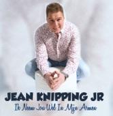 Jean Knipping Jr. - Ik neem jou wel in mijn armen