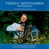 Veikko Ahvenainen - Tavallinen Tyttö artwork
