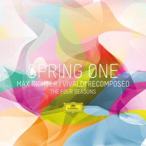 Spring One - Vivaldi Recomposed - The Four Seasons - Single Mp3 Download