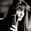 Little French Songs (Deluxe Version) - Carla Bruni