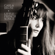Carla Bruni - Little french song mp3