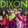 Dixon Cider - Smosh
