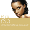 R. Kelly - Ignition (Remix) artwork