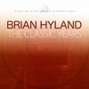The Classic Years - Brian Hyland