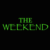Green-The Weekend