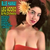 Leo Addeo and His Orchestra - Hawaiian war chant