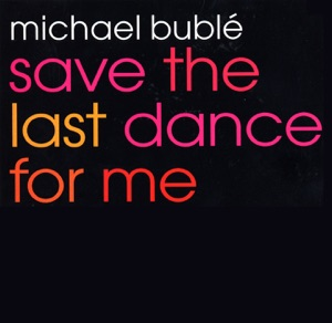 Save the Last Dance for Me - EP Mp3 Download
