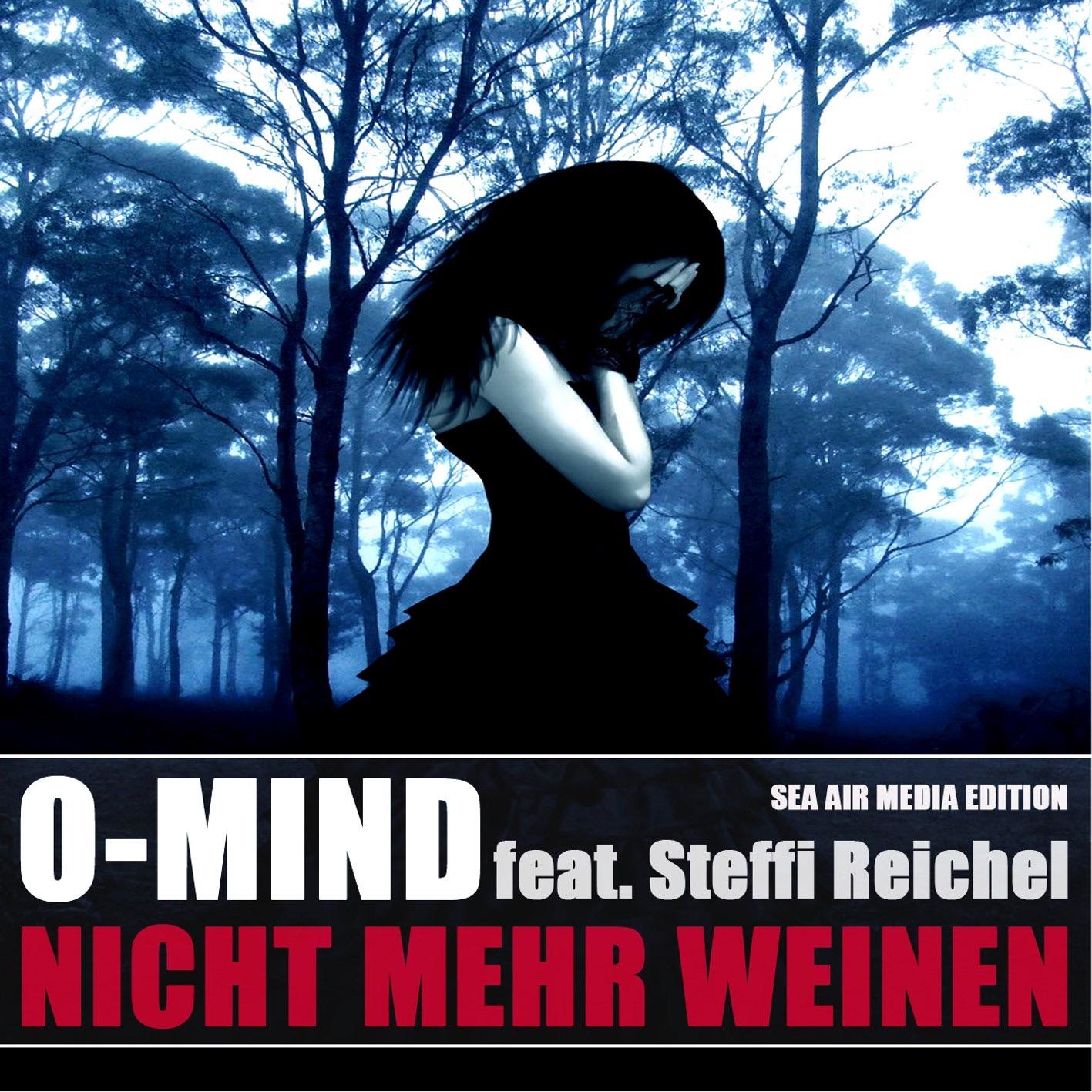 Nicht mehr weinen (feat. Steffi Reichel)