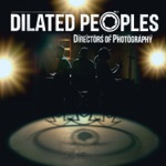 Dilated Peoples - The Dark Room