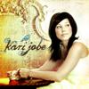 Kari Jobe - Healer artwork