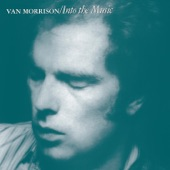Van Morrison - And the Healing Has Begun