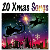 Jingle Bells - The Best Christmas Carols Collection