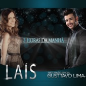 3 Horas da Manhã (feat. Gusttavo Lima) - Single