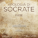 Plato - Apologia di Socrate [The Apology of Socrates] (Unabridged)