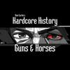 Episode 2 - Guns & Horses (feat. Dan Carlin) - Dan Carlin's Hardcore History