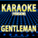 Gentelman (Tribute to PSY) [Karaoke Version] - DJ Party Sessions