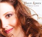 I'VE GOT TO SEE YOU AGAIN - Halie Loren