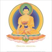 Oración Liberadora - Nueva Tradición Kadampa – Unión Internacional de Budismo Kadampa, Gueshe Kelsang Gyatso & Tharpa ES