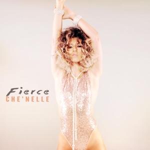 Fierce - Single Mp3 Download