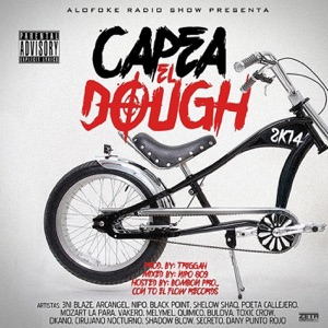 Capea el Dough 2k14 - EP Mp3 Download