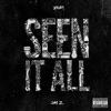 Seen It All (feat. JAY Z) - Single, Jeezy