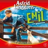 Emil och griseknoen (Originalinspelning från biofilmen)