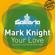 Your Love (Radio Edit) - Mark Knight
