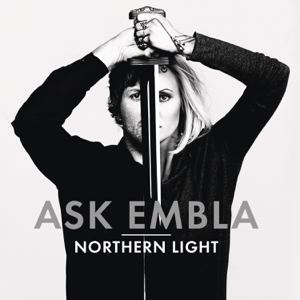 Ask Embla - Fathers Eyes