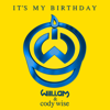 will.i.am - It's My Birthday (feat. Cody Wise) artwork