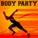 Body Party (Instrumental Version) - Cardio Crunch