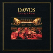Dawes - A Little Bit of Everything