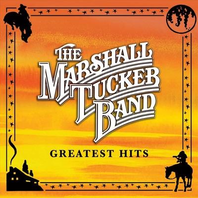 Greatest Hits - Marshall Tucker Band