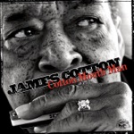 James Cotton - Wrapped Around My Heart
