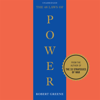 Robert Greene - 48 Laws of Power (Unabridged)  artwork