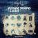 Aly & Fila - Future Sound of Egypt, Vol. 3 (Mixed by Aly & Fila)
