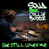 [Download] She Still Loves Me (feat. Collie Buddz) MP3
