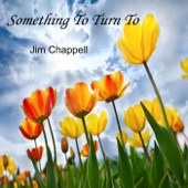 Jim Chappell - Theme for an Aching Heart